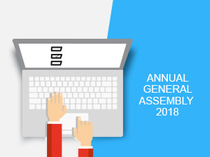 Annual General assembly